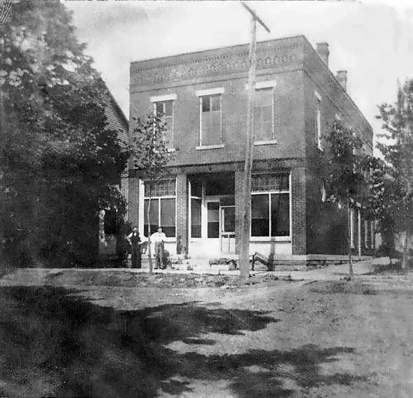 wheelerstoreoldMain1895.jpg